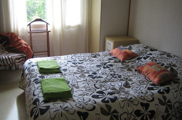 Bed & Breakfast Anna